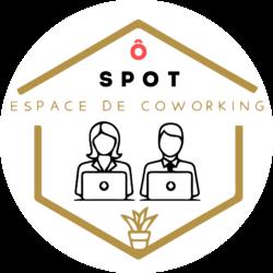 Ô Spot